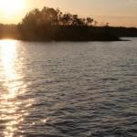 Kuivasjärven tila ja valuma-aluekunnostukset