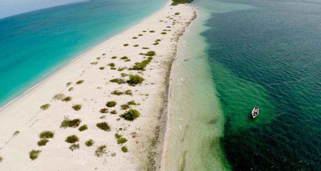 sandbar-barbuda