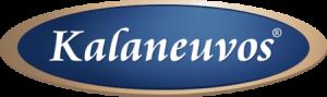 kalaneuvos-logo_rgb_syva-450x134