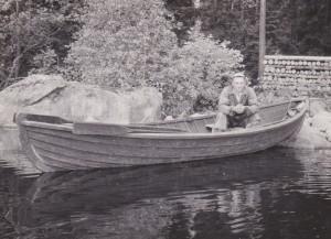 Kalevi Veko 1962