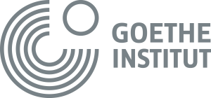 GI_Logo_horizontal_grey_sRGB