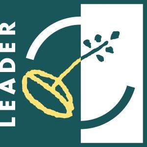 Leader logo rgb EU ISO